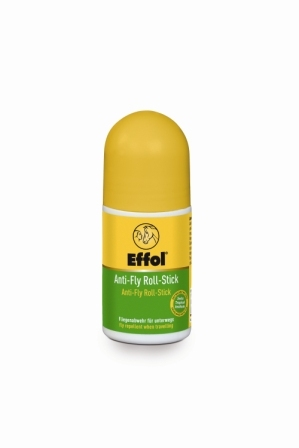 Effol Anti-Fly-Roll-Stick 50ml