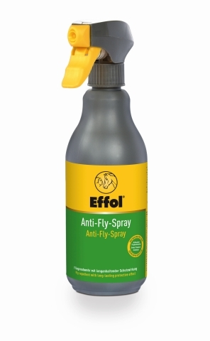 Effol Anti-Fly-Spray 500ml