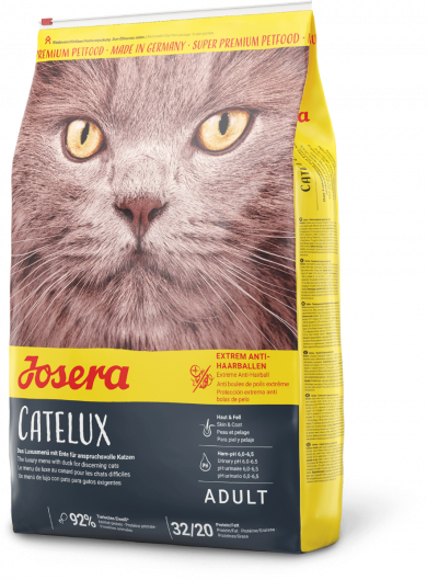 Josera Cat  Kitten/Adult/Senior